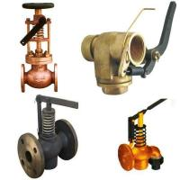 Wholesale marine self closing valves from china suppliers