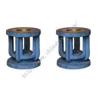 Wholesale Marine Sight Glass from china suppliers