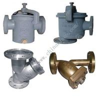Wholesale marine strainer & filter from china suppliers