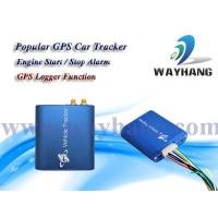 I furthermore 2016tbit Gps Tracker Supports The 9815145 together with China Xt 007g IP67 Waterproof Quad Band GPS And GSM Vehicle Car Motorcycle Tracker GPS Tracking Sytem With 900mAh Battery Xt007g also iconcox additionally Car Tracking Device. on china 2016 real time gsm gprs car vehicle gps