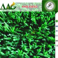 Wholesale Football Artificial Grass imported fake grass from china suppliers