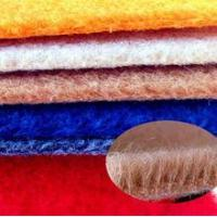 Wholesale thick soft velour carpet 400g 500g 600g carpet roll from china suppliers