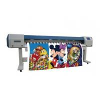 Wholesale Eco solvent printer WER-ES2501I from china suppliers
