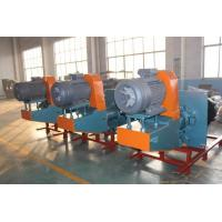 Wholesale ZV(R) Sump slurry pump from china suppliers