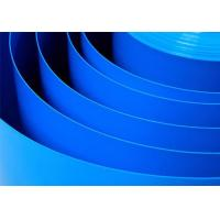 Wholesale Rigid clear PVC sheet in roll from china suppliers