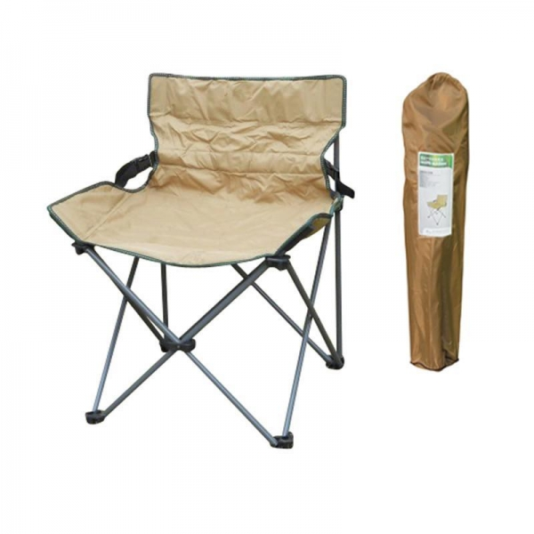 Folding Beach Chairs Cheap Outdoor Camping Chair Wholesale