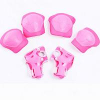 Helmet safety series Product HJ-1