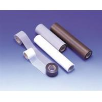 Wholesale PTFE Films from china suppliers