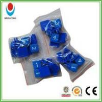 Wholesale Dice and card stand set for board game from china suppliers