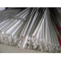 Wholesale PTFE Skived Rod from china suppliers