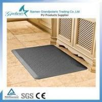 kitchen comfort mat images kitchen comfort mat