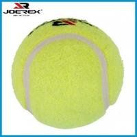 Wholesale Racket used tennis balls discount tennis balls kids tennis balls for sale from china suppliers