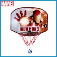Wholesale basketball net basketball for kids outdoor basketball hoops from china suppliers