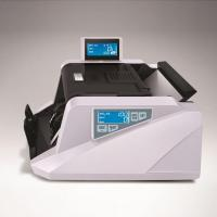 Wholesale MoneyCounter PB-8500C from china suppliers
