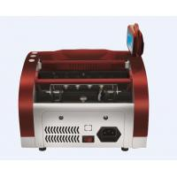 Wholesale MoneyCounter PB-2900 from china suppliers