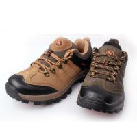 Wholesale 2014-2015 newest men hiking shoes good … from china suppliers