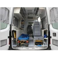 OEM & ODM products Ambulance interior Conversion Kits