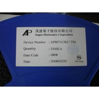 Electronic Component APM7313KC Detailed instructions