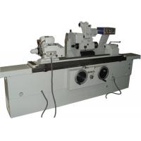 Wholesale M1432C Universal Cylindrical Grinder from china suppliers