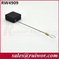 Wholesale RW4909 Lanyand for Pull Box   With Pause Function from china suppliers