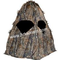 Turkey hunting blinds images turkey hunting blinds