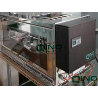 Wholesale Sulfonated system Product High Precision Electronic Belt Conveyor Scale from china suppliers