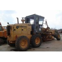 China CATERPILLAR Loader CHAMPION Grader 740A on sale