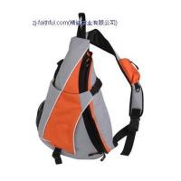 Wholesale Bags Series SL-B4701-24fashion sling bags from china suppliers