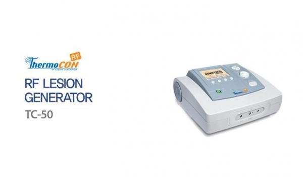 radiofrequency ablation machine for sale