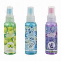Air deodorizer spray popular air deodorizer spray for Really strong air freshener