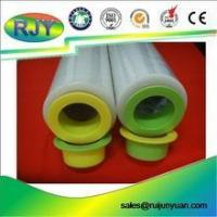 China Plastic Products lldpe transparent shrink wrap dispenser on sale