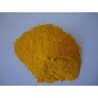 Wholesale 1328 SuperFast Yellow GRP from china suppliers