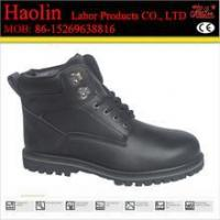 Godyear Safety shoes