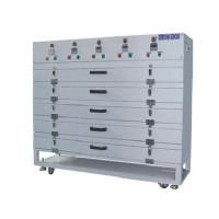 Buy cheap Cupboard cold light UV machine product