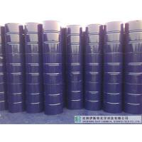Wholesale ThinnerⅠ Propylene glycol monomethyl ether acetate(PMA) from china suppliers