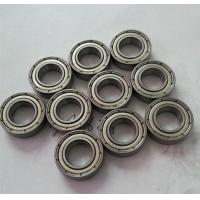 Wholesale Miniature Bearings High-precision, low noise, 689 bearings from china suppliers