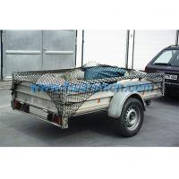 Buy cheap HR8033-Trailer Safety Net product