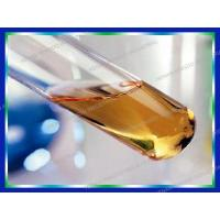 Wholesale Making Biodiesel from Cooking Oil, Small Biodiesel Plant from china suppliers