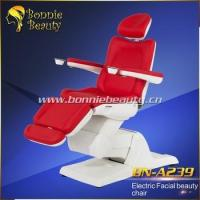 A239 Electric manicure & pedicure chair