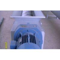 Wholesale Screw conveyor AAC plant production line from china suppliers