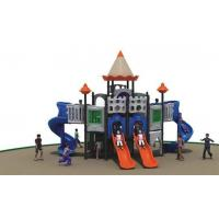 Wholesale Castle Series from china suppliers