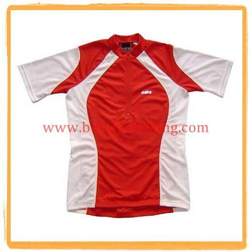 Performance Fabric Sports Jersey Polo Shirt 11002 Of Item