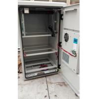 Wholesale Outdoor Telecom Cabinet from china suppliers