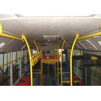 Wholesale YT6900G City bus interior trim from china suppliers