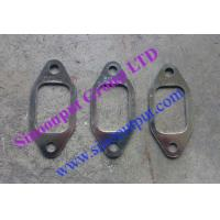Buy cheap Exhaust gas mainfold gasket-761G-04-015a from wholesalers