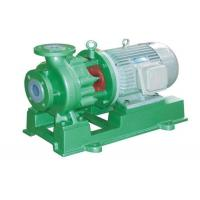 Buy cheap IHF(D) Centrifugal series from wholesalers