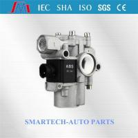 Buy cheap Relay Valve SMT12102 from wholesalers