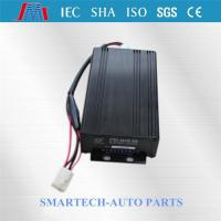 Buy cheap Forklift Instrument SMT08101 from wholesalers