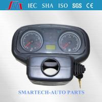 Buy cheap Forklift Instrument SMT08105 from wholesalers