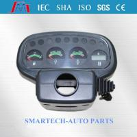 Buy cheap Forklift Instrument SMT08102 from wholesalers